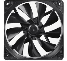 Thermaltake Pure S 12, 120mm - CL-F005-PL12BL-A