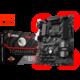 MSI B350 TOMAHAWK - AMD B350