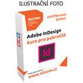 Kurz NICOM Adobe InDesign - kurz pro pokročilé
