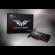 G.Skill Phoenix Blade FM-PCx8G2R4-480G, PCIe - 480GB