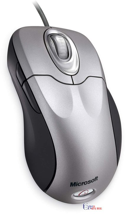 Microsoft Intellimouse Explorer 4.0A OEM