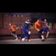 FIFA Street 4 - X360