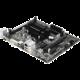 ASRock D1800M - Intel J1800