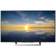 Sony KD-43XD8077 - 108cm  + Bezdrátový reproduktor Sony SRS-XB2 v ceně 2500 kč