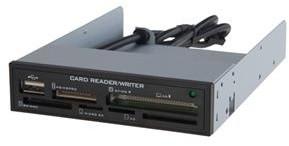 i-Tec USB2ALLI-BI