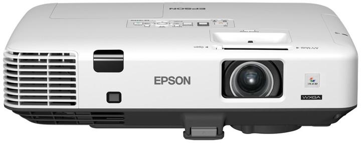 Epson EB-1945W