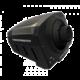 Thrustmaster TS-PC Racer (PC)