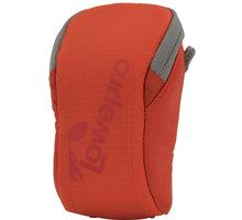 Lowepro Dashpoint 10 - červená - E61PLW36436