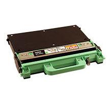 Brother WT320CL, nádobka na toner (50000 str.) + Fotopapír Safeprint pro laserové tiskárny Glossy, 135g, A4, 10 sheets v hodnotě 100Kč