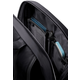 "Samsonite Move Pro - BACKPACK 14.1"", černá"