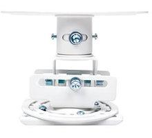 Optoma OCM818W-RU - Montážní sada pro projektor, (70mm), bílá