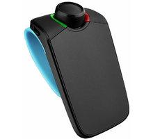 Parrot MINIKIT Neo 2 HD Bluetooth Handsfree, modrá - PF420433AA
