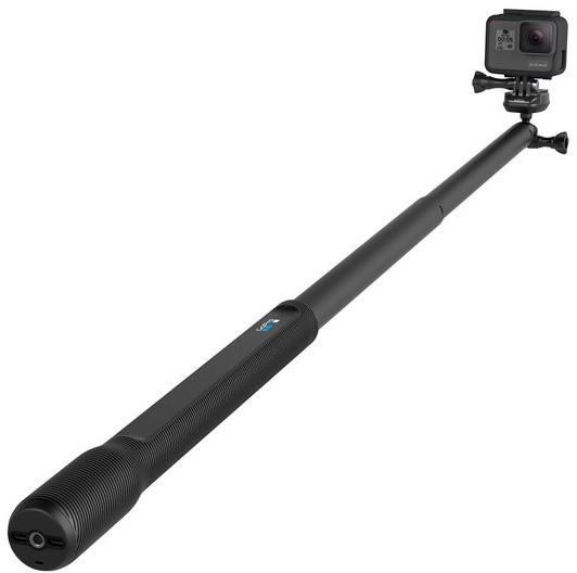 GoPro El Grande teleskopická tyč