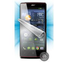 Screenshield fólie na displej pro Acer Liquid E3 - ACR-LE380-D