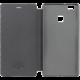 Nillkin Sparkle Folio Pouzdro Black pro Huawei Ascend P9 Lite