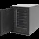 NETGEAR ReadyNAS 626X 32TB (6x6TB)