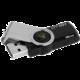 Kingston DataTraveler 101 GEN2 16GB, černá