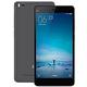 Xiaomi Mi4C - 32GB, LTE, černá