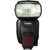 Canon Speedlite 600EX-RT - 5296B007AA