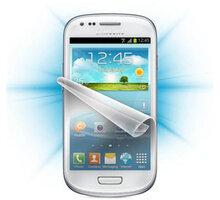 Screenshield fólie na displej pro Samsung Galaxy S4 mini (i9195) - SAM-i9195-D
