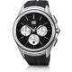 LG Watch Urbane W200 3G černá + sluchátka LG Tone Ult