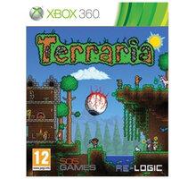 Terraria - X360 - CGD3394