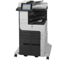 HP LaserJet Enterprise 700 M725z+ - CF069A