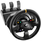 Thrustmaster TX Racing Wheel Leather Edition (PC, Xbox ONE)