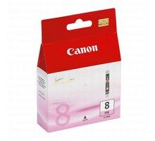 Canon CLI-8PM, purpurová - 0625B001