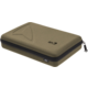 SP POV pouzdro pro GoPro-Edition 3.0, L, olivová