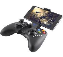 Modecom VOLCANO FLARE Gamepad pro smartphony 4.5-6'' - VR-MC-GP-VOLCANO-FLARE