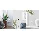 TP-LINK WiFi Smart Plug, energy monitoring