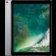 APPLE iPad Pro Wi-Fi + Cellular, 12,9'', 64GB, šedá  + Zdarma GSM T-Mobile SIM s kreditem 200Kč Twist (v ceně 200,-)