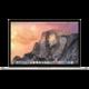 Apple MacBook Pro 15, stříbrná