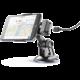 CellularLine nabíjecí držák s přísavkou PILOT ACTIVE 2v1 pro Apple Iphone 6/6S/6+/6S+