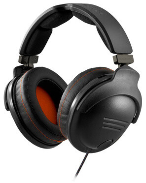 steelseries-9h-headset-with-dolby-technology_angle-image-1.jpeg