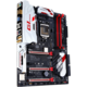 GIGABYTE Z170X-Gaming 7 - Intel Z170