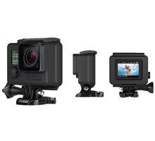 GoPro Blackout Housing pro HERO4 (Výměnný kryt černý pro kamery HERO4) - AHBSH-401