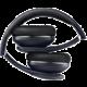 Samsung EO-PN920C LEVEL On Pro, černá
