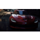 Need For Speed Most Wanted 2 - X360