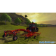 Farming Simulator 2013 - Titanium Edition - PC
