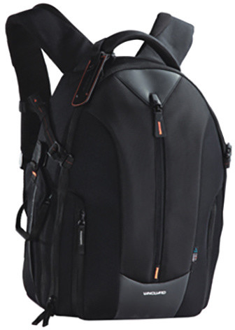 Vanguard Backpack UP-Rise II 45