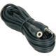 PremiumCord Kabel Jack 3.5mm M/F 3m