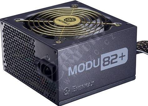 Enermax MODU82+ 625W