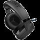 ROCCAT Kave XTD 5.1 Digital, černá