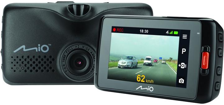 kamera-do-auta-mio-mivue-618-lcd-2-7-_ien25853.jpg