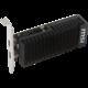 MSI GeForce GT 1030 2GH LP OC, 2GB GDDR5