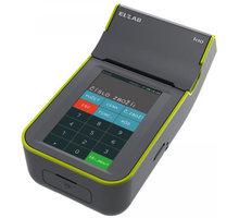 Elzab K10 WiFi - EXU0000