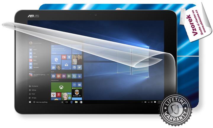 ScreenShield fólie na displej + skin voucher (vč. popl. za dopr.) pro Asus Transformer Mini T102H