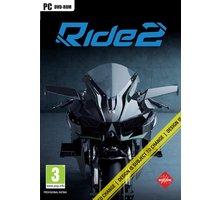 Ride 2 (PC) - PC